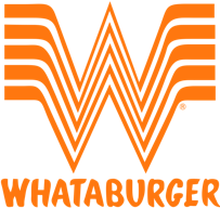 Spirit Night: Whataburger