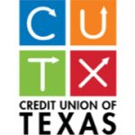 Credit Union of Texas